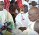 Inauguration prochaine du centre de Santé des Agnam : L'honorable député Fraba Ngom rassure de la présence du président Macky Sall