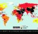 Liberté de la presse : Les recommandations de Reporters sans frontières aux Etats