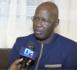 Me Khassimou Touré : « J'ai saisi le président Macky Sall  de ma propre initiative pour la libération de Khalifa Sall, Mbaye Touré et Yaya Bodian »
