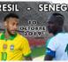 Match amical Brésil – Sénégal : Au-delà du marketing, les véritables enjeux cachés derrière ce duel inédit…