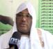 Magal Touba 2019 : «Serigne Mountakha s'est fixé comme objectif majeur d'étendre les tentacules de l'islam partout à travers le monde» (Ahmed Saloum Dieng)