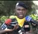 Ziguinchor : Le Colonel Souleymane Kandé installé dans ses fonctions de Comzone 5.