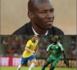 Repositionnement de Krépin Diatta / Ali Maal valide le choix de Cissé : « Aliou a fait un bon choix en l'utilisant au milieu… »