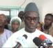 Mairie des Hlm : Ousmane Touré, président de l'Association ''DCLIC'' veut s'emparer des manettes