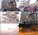 TOUBA / Effondrement d'un immeuble : Plusieurs blessés dénombrés