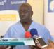 Saint-Louis / Taux de prévalence du Cancer :