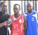 Boxe Française : Le collectif ''Sauver la Savate'' réclame une réorganisation de la fédération nationale en charge de la discipline