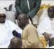 MAGAL 2019 / Idy reçu par Serigne Bass Mbacké Abdou Khadre qui lui demande de continuer à maintenir la cadence de la paix et de la stabilité.