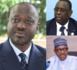 Victime présumée d'une tentative d'arrestation en Espagne : Guillaume Soro interpelle Macky Sall et Muhammadu Buhari.