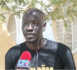 Maladie de Karim Xrum Xax : 10.200.000 fr Cfa collectés pour une évacuation médicalisée de l'activiste.