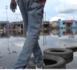 Vague de pluies à Saint-Louis / Situation inquiétante au garage Bango : Les usagers et les riverains crient leur ras-le-bol et interpellent l'autorité