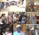 Magal Touba 2019 : Les commerçants de Sandaga en mode