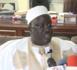 SOUTIEN AUX HÔPITAUX DE TOUBA / Serigne Cheikh Abdou Bali : «Le Président Macky Sall nous a instruit d'être aux côtés des populations et de nous enquérir de leurs préoccupations»