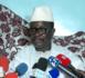 SERIGNE MODOU LÔ NGABOU : «Vous qui venez au Magal de Touba, les interdits restent interdits. Safinatul Amann n'hésitera pas à raser ou à déshabiller des pèlerins»