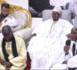 MAGAL 2019 / La délégation officielle Mauritanienne convoie des chameaux...