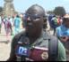 Touba / Magal2019 : Entre recueillement, attractivité commerciale et l'afflux des fidèles qui augmentent le chiffre d'affaires des commerçants