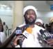 Gamou Médina Baye 2019 : La cité religieuse sollicite une bonne prise en charge des questions liées à l'eau, l'électricité, à la sécurité etc..