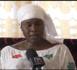 Renouvellement du bureau de l'Assemblée : La députée Amy Ndiaye Gniby tacle sèchement Yaya Sow, maire de Ribot Escale.
