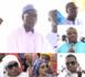 Magal Touba 2019 Dianatou : Les fils de Cheikh Béthio Thioune sur les traces de leur père...