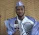 18 Safar : «Le Grand Magal est pour beaucoup un rendez-vous pour du folklore (...) les fidèles doivent  souscrire aux interdictions du Khalife» (Mouhamadou Arass Mbacké)
