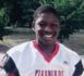 Meurtre par balles : le Sénégalais Djiby Dial tué aux Etats Unis