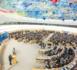SÉNÉGAL : Les violences policières répétées à l'encontre des manifestants, le recours excessif à la détention provisoire et la pénalisation des délits de presse préoccupent des experts du comité des droits de l'Homme.