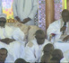 Cérémonie officielle de la 125e édition du Magal : L'essentiel des exhortations du Khalife général des mourides.