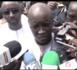 Grand Magal : Le ministre Aly Ngouille Ndiaye rassure sur un audit du réseau d'eau et d'assainissement pour préparer l'édition 2020.