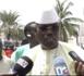 Grand Magal : «Les difficultés liées à l'eau, l'assainissement, l'électricité persistent à Touba, l'État a failli et l'a reconnu» (Cheikh Abdou Bara Dolly Mbacké)