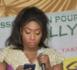 Mr le Président, non à la discrimination (Par Mamy Faye, jeunesse APR)