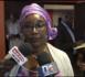 Revue annuelle des réformes, programmes et politiques communautaires de l'UEMOA : Un taux récent, appréciable de 75, 5% pour le Sénégal.