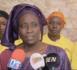 Toubab Dialaw : « 2800 relais communautaires en élevage, vont subir une formation et nous comptons assurer le suivi » (Safiétou Diop, conseillère genre au MEPA)
