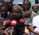 MBOUR : Un projet agricole de 1216 ha divise les  communes de Sandiara, Malicounda et Nguéniène.