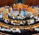 Assemblée nationale : Les listes des membres des 14 commissions adoptées à l'unanimité
