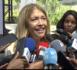 """RFI parle """"Peulh"""" : Une nouvelle équipe """"Fulfulbé"""" installée à Dakar."""
