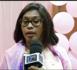 Octobre Rose / AIBD : Les femmes de LAS, de 2AS et de l'AIBD s'engagent à faire passer le message de sensibilisation sur les cancers qui touchent les femmes.