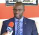 Fatick : Comment le limogeage de Sory Kaba a réveillé les vieilles rivalités entre responsables « apéristes »