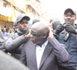 Les images exclusives de Idrissa Seck et de son fils aîné Ablaye Seck face aux policiers