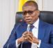 Un « frère » du Président Béninois arrêté à Dakar.