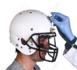 Maladie d'Alzheimer : Une étude démontre que les risques seraient plus élevés chez les footballeurs