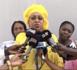 Rufisque : La AFAO en conclave pour imprégner  les jeunes femmes de l'Afrique de l'Ouest sur la problématique du changement climatique.