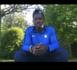Football / Aliou Niang émigré en Suisse : De la vie de SDF sous les ponts, à la lumière des pelouses...