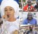 Micro-Trottoir : Sokhna Aïda Diallo invité à se conformer aux directives du Khalife des Mourides.
