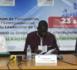 Investissement et entreprenariat au Sénégal : Le FIELD mise sur la diaspora.