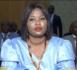 «Le débat sur le 3e mandat est à la fois prématuré et inopportun» (Fatoumata Niang Ba)