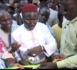 Grand Yoff : Le maire Madiop Diop construit un marché d'un coût de 100 millions.
