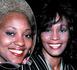 Whitney Houston aurait été lesbienne