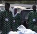 Commission / Restauration Coskas : Plus de 700 personnes s'engagent pour la réussite du Gamou