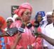 AFAO : 24 femmes de l'UEMOA résidentes au Sénégal formées en transformation des produits locaux