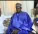 Ousmane Sonko : «La modernisation des foyers religieux serait un gain de plus pour L'État...»